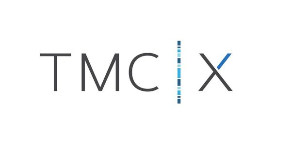 Introducing the TMCx Fall 2020 cohort
